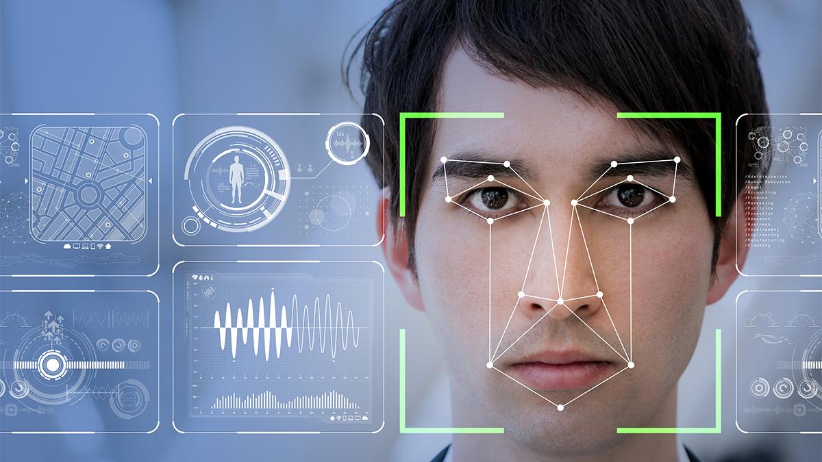 شناسایی چهره و قابلیت جستجوی تصویر در بایگانی تصاویر