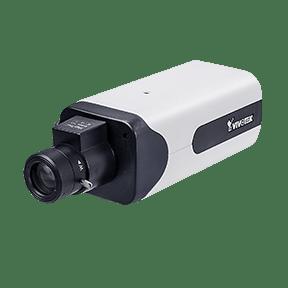 دوربین ویوتک مدل IP9165-LPR