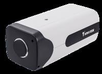 دوربین ویوتک مدل IP9164-HT
