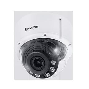 دوربین ویوتک مدل FD9365-EHTV SNV