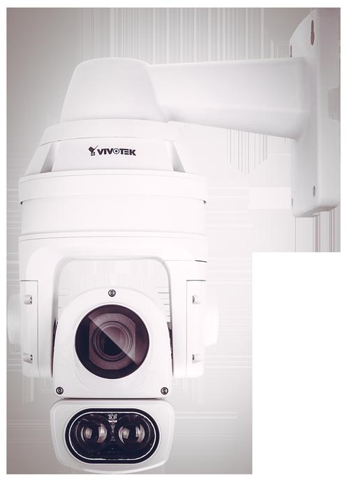 دوربین اسپید دام ویوتک SD9364-EH-v2