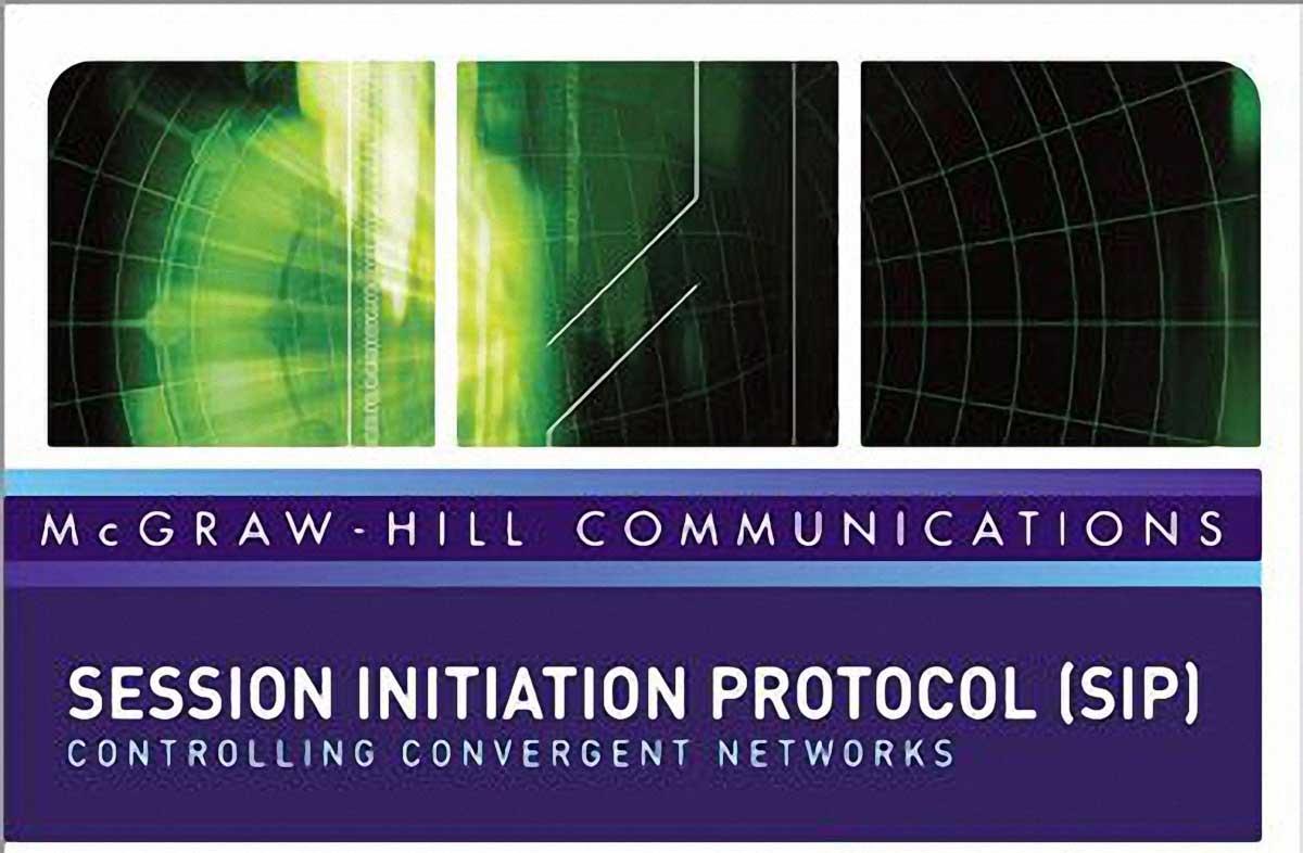 پروتکل سیپ (Session Initiation Protocol-SIP)