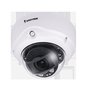 دوربین های ویوتک با قابلیت فناوری SNV