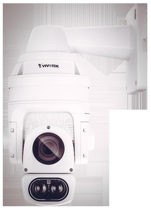 دوربین اسپید دام ویوتک SD9364-EHL-v2